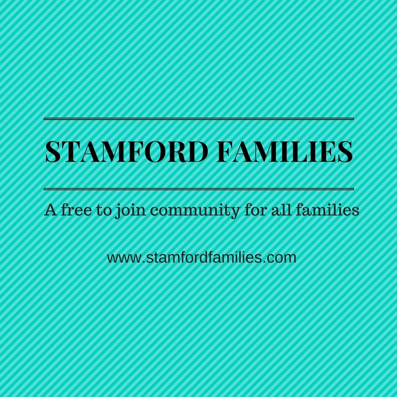 StamfordFamilies Logo