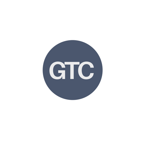 Georgia Therapy Collaborative Logo