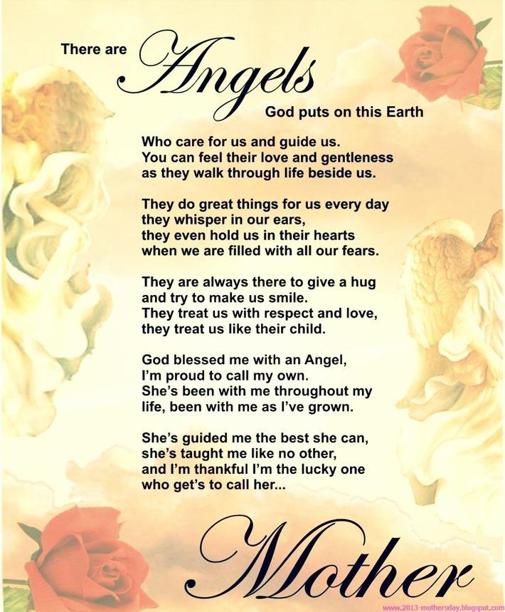 happy-mothers-day-poem