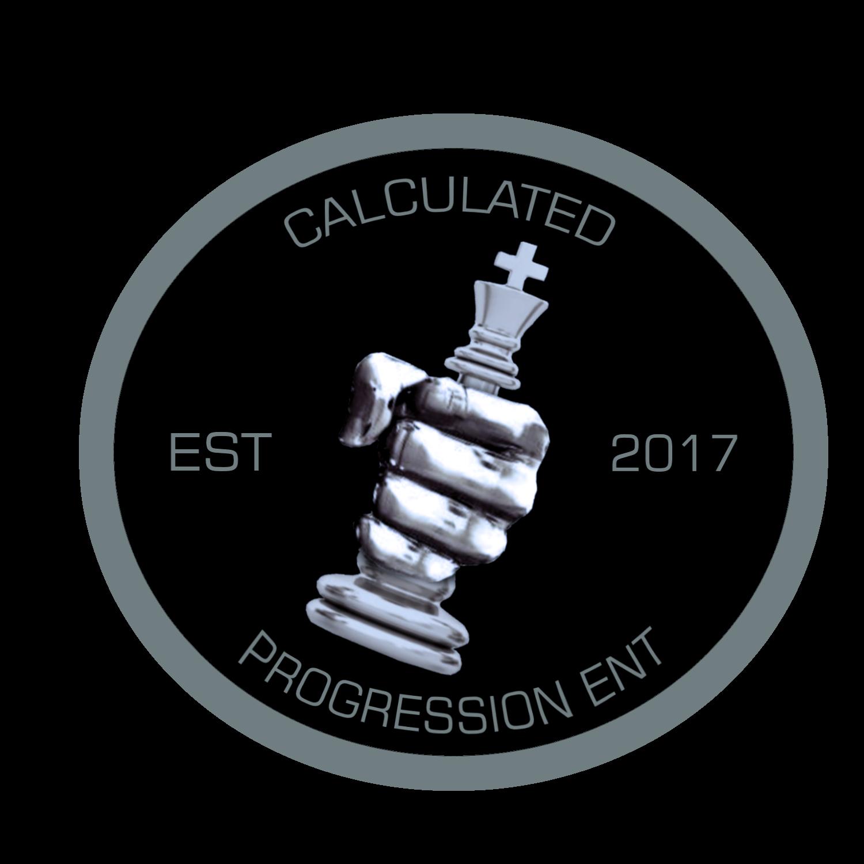 calculatedproent Logo