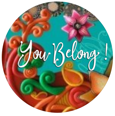 CreateAlongClub Logo