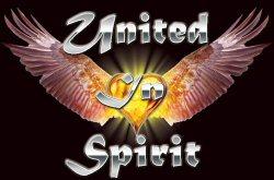 unitedinspirit Logo