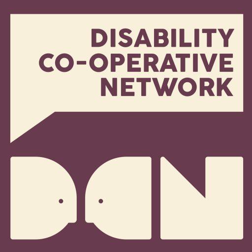 NDMusPGrp Logo