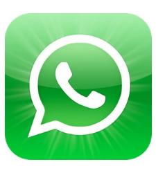 8878486701?profile=RESIZE_400x