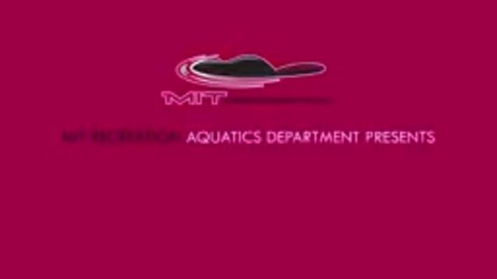 y2mate.com - Lifeguard Pre Test_v144P