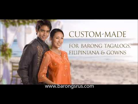Perfect custom made dresses for the occasion of wedding