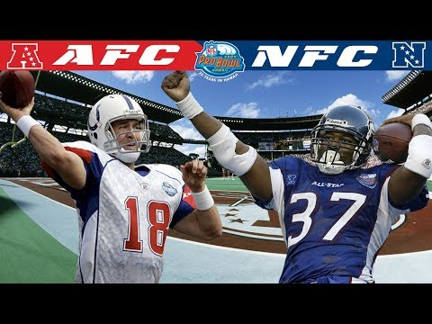 Exactly what are some great web sites to be able to watch Pro Bowl fit live fields