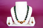 """Professional Courses in """"JEWELLERY DESIGNING"""""""