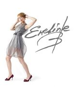 EwelineB Spring Summer Collection 2012