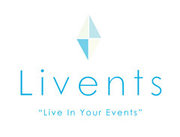 LIVENTS PREMIER LIFESTYLE FIRM MODEL SEARCH
