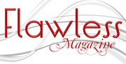 Flawless Magazine is currently inviting submissions for Issue 3