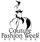 Couture Fashion Week - Couture and Luxury Shows