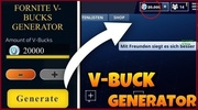 "<a href=""https://www.wattpad.com/686986917-fortnite-free-v-bucks-generator-hack-free-v-bucks"">https://www.wattpad.com/686986917-fortnite-free-v-bucks-generator-hack-free-v-bucks</a>"