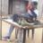 Denice Bongani Maphanga