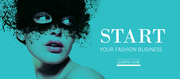 Fashion Start-up Workshops in NYC