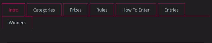 89052183?profile=RESIZE_710x