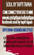 Soul By Tapti Tapan, Arts and craft market