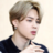 ✓ Yeonseok Lee