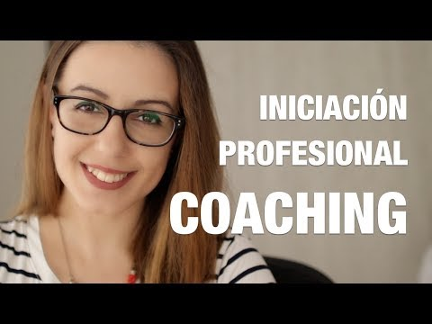 Cursos de Coaching Online