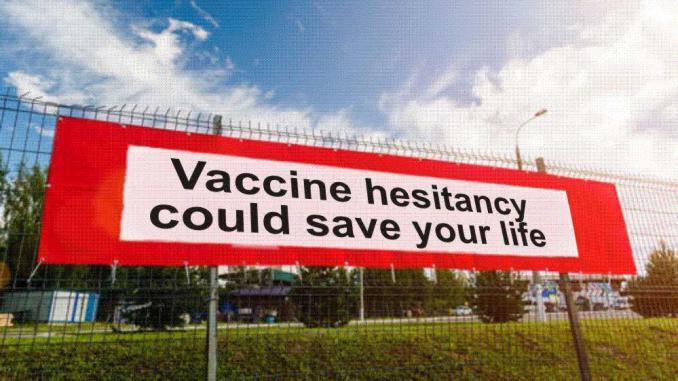 Vaccine-hesitancy-