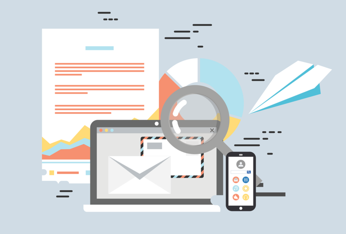 10 Email Marketing Tools For You To Consider
