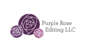 Purple Rose Editing LLC