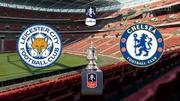 FA Cup Finals Live Stream