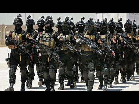 Detective & Security Agency FEMIDA CO.