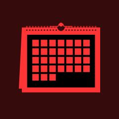 UNPRG - Examen de Admisión 2018-1 de 2da Especialidad 24 Marzo