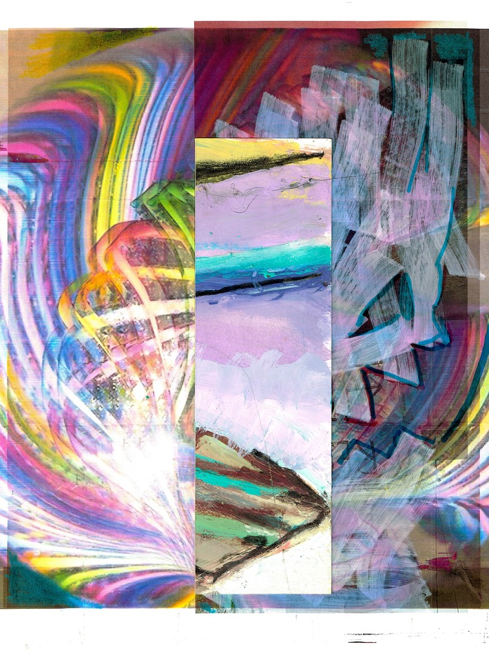collage:HILGART..