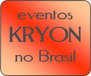 """1° EVENTO KRYON NO BRASIL EM PORTUGAL - """"O AMOR É IRRESISTÍVEL!"""""""