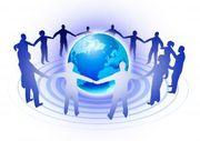 Curso online Empreendedorismo Ecologico