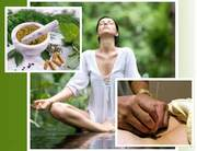 CURSO DE NATUROLOGIA A DISTANCIA ON LINE