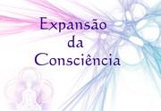 Palestra Expansão da Consciência