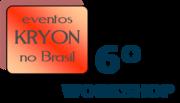 6º WORKSHOP DE IMERSÃO KRYON NO BRASIL