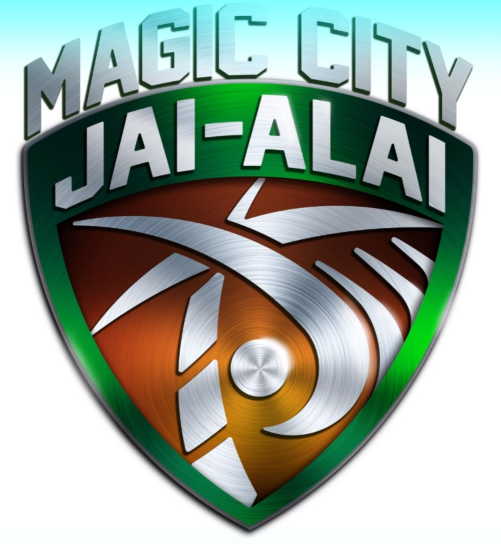 Magic City Jai-Alai H2H - Doubles H2H - Sat. May 22, 2021