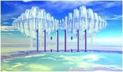 ATENDIMENTO PRESENCIAL DE LIMPEZA E SINTONIZAÇÃO PARA A ABERTURA DO PORTAL 11:11
