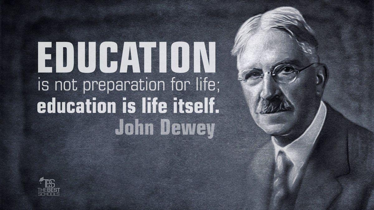 AES#10 Dari Pendidikan Holistik ke Kehidupan Holistik