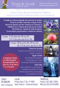Curso dos Florais do Cerrado