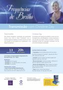Transmissão de energia e canalização Christine Day