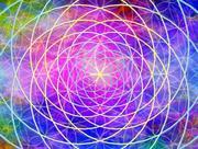 Retiro Carnaval Hata e Kundalini Yoga e Meditação com Quântum Healing