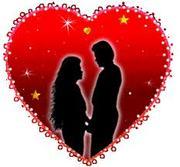 Palestra Gratuita: Relacionamentos e Vidas Passadas