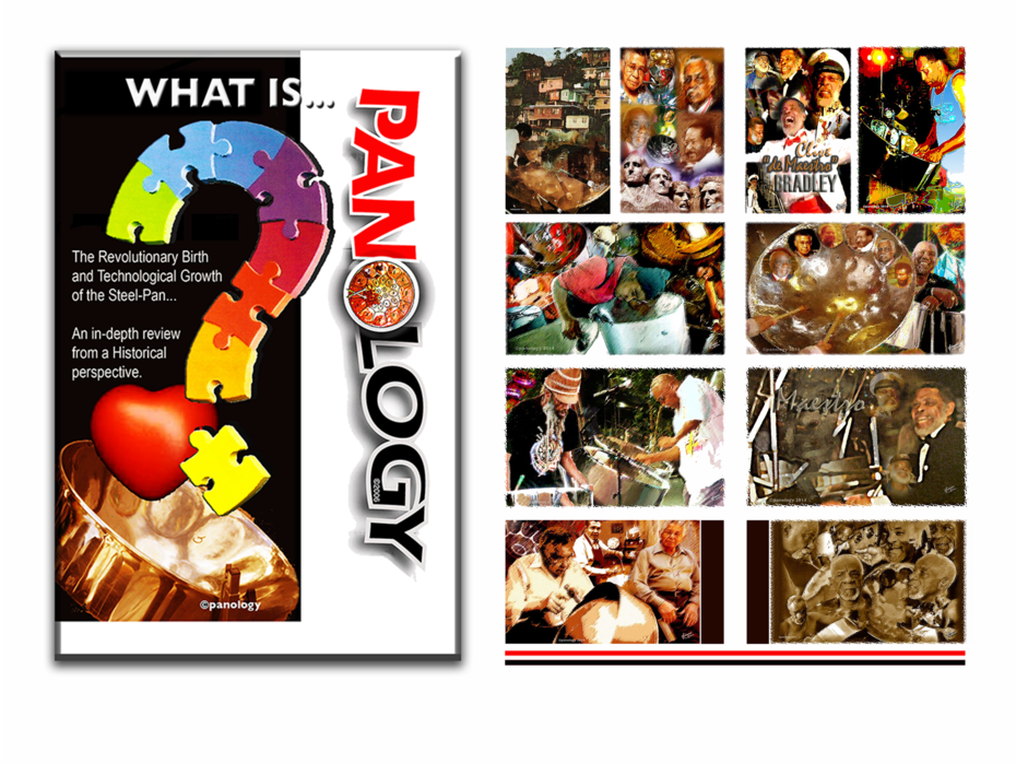 png  8 x  6   Rev The  What Is  Panology    Nov 2020