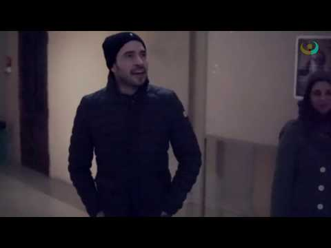 Kargyraa & Sygyt - Canto Difonico Tuvano - Throat Singing/Overtones - Canto armonico