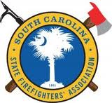South Carolina Firefighters Safety and Health Conference