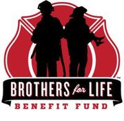 2nd Annual Brothers for Life 5k & 1 Mile Run