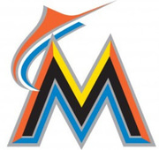Annual Law Enforcement Appreciation Day at Marlins Park