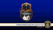 Jacksonville Sheriff's Office - Coffee With A Cop