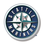 Law Enforcement Night Seattle Mariners July 20th