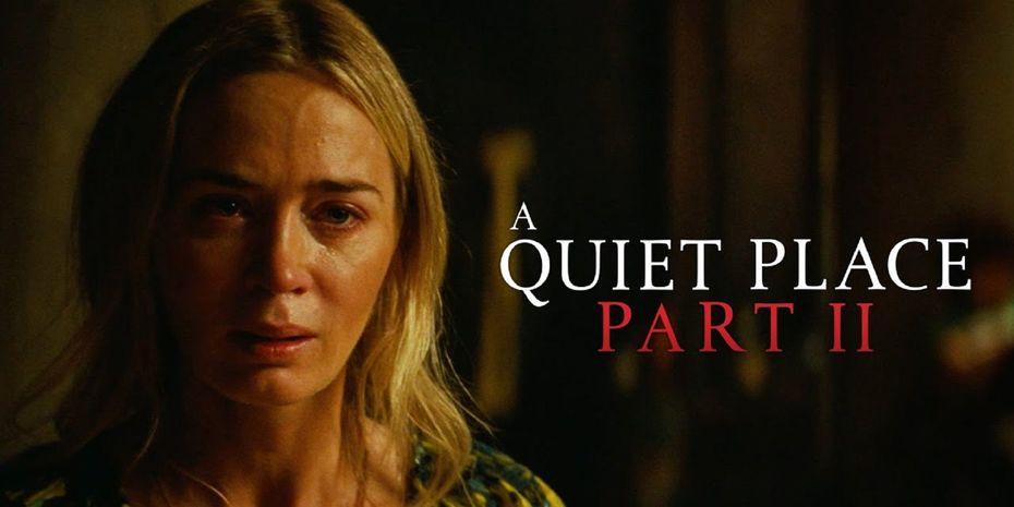 a Quiet Place 3